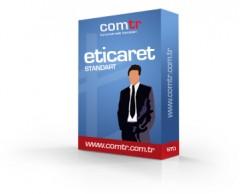 Eticaret Standart B2C